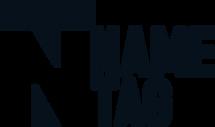 Nametag_Logo.png