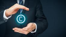 Hoe zit dat met auteursrechten en gebruiksrechten? En zijn die nu echt nodig?!