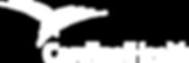 1200px-Cardinal_Health_Logo.png