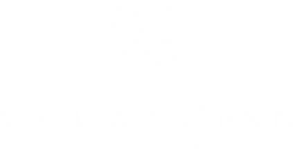 WellWisconsin_Logo_White.png