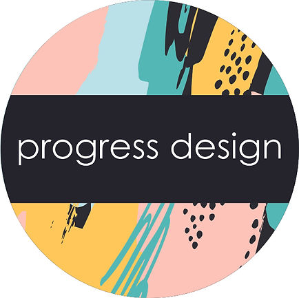 прогресс дизайн визитки май 2019.jpg