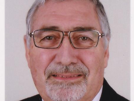 Election du Gouverneur 2018/2019