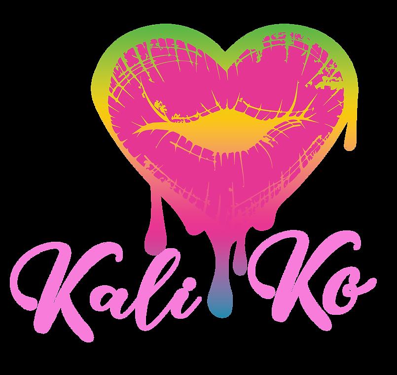 kaliko3.png