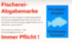 Fischereiabgabemarke Einblender.png