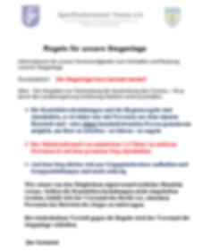 Regeln Steganlage.png