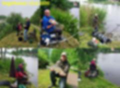 Hegefischen_13.6.2020_-_Übersicht.png