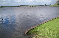 Friedrichstadt Schwimmbad