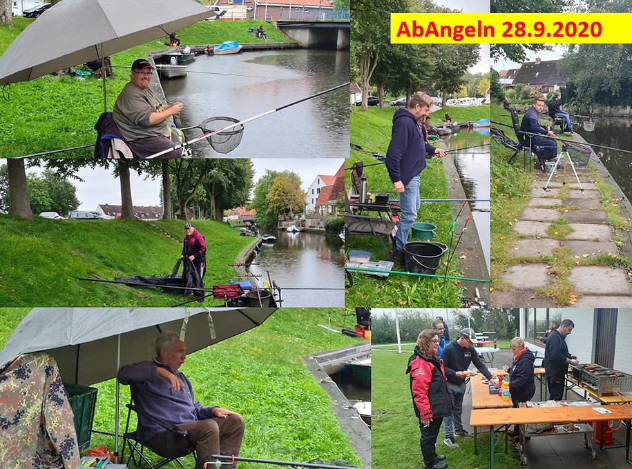 AbAngeln_27.9._Uebersicht.png