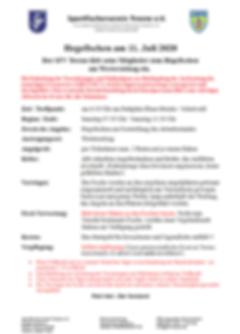 Hegefischen 11.7 - Text.png