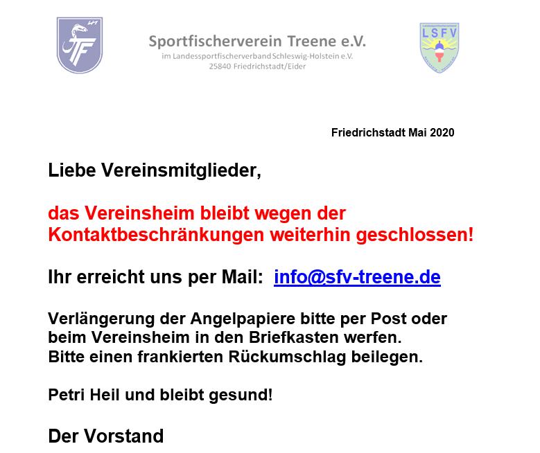 Vereinsheim geschlossen.png