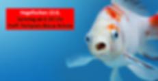 Hegefischen 13.6..png