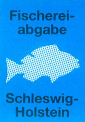 Fischereiabgabemarke.png