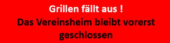 Grillen_fällt_aus.png
