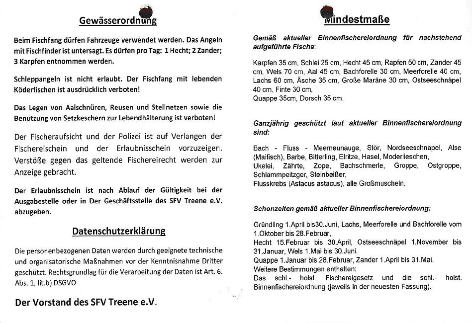 Rück_Gastkarte.png