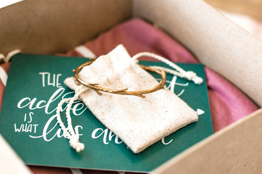 Holly Canon Travel and Lifestyle Blog Bridesmaid Proposal Boxes Wedding Plans Lately Line Liam Fancy Boheme Colby June Before Noon Paperie Michaels Stores Denver Colorado Jewelry