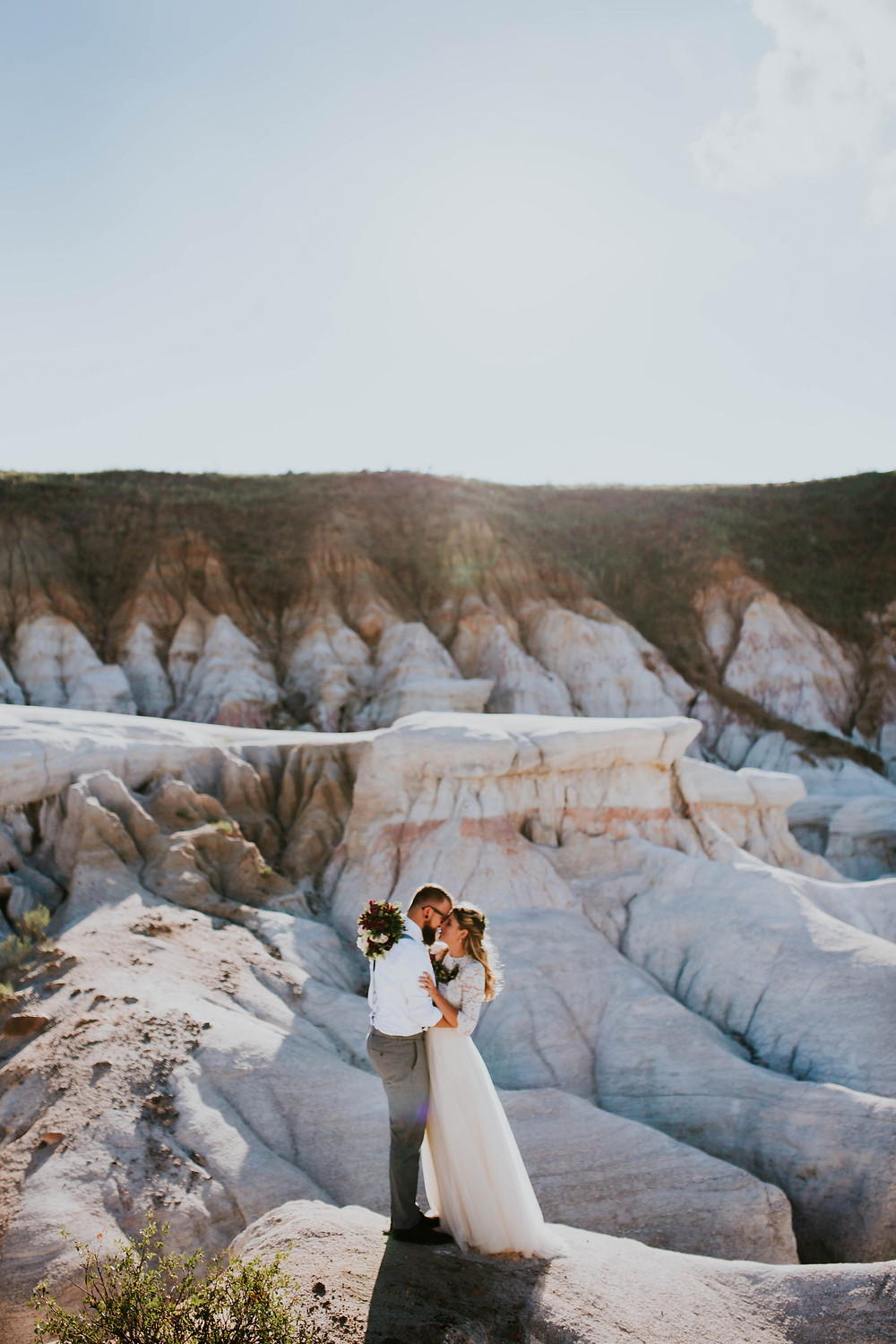 WeddingWire Ourkindoflove sponsored post blog Denver Colorado Denver blogger Colorado Blogger Ombre Bayalage Tall Skinny girl Ashlee Crowden Photography White dress shirt engagement photos