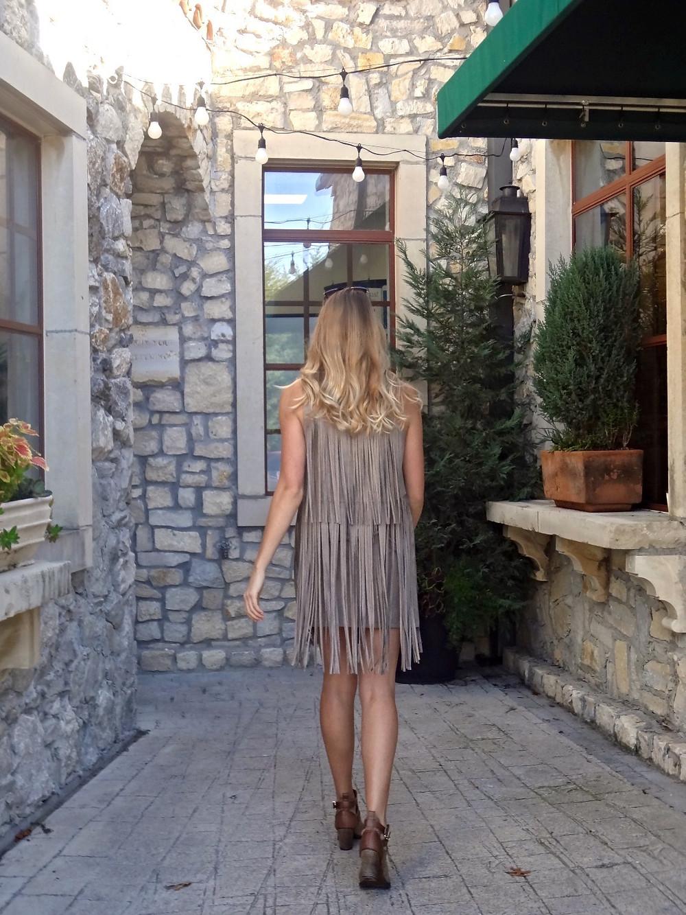 Holly Canon Blog Adriatica Village
