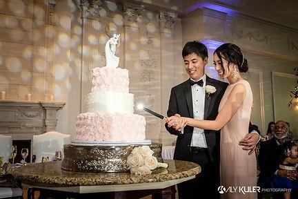Valley_Regency_NJ_Wedding_Aly_Kuler_Phot