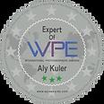 expert_aly kuler.png