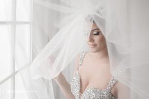 187-The Grand Marquis_wedding_photos_-Aly Kuler-8036.jpg