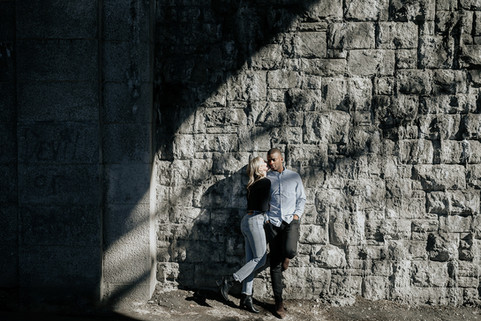 Fort_Tryon_Park_Engagement_Photos_NYC_Al