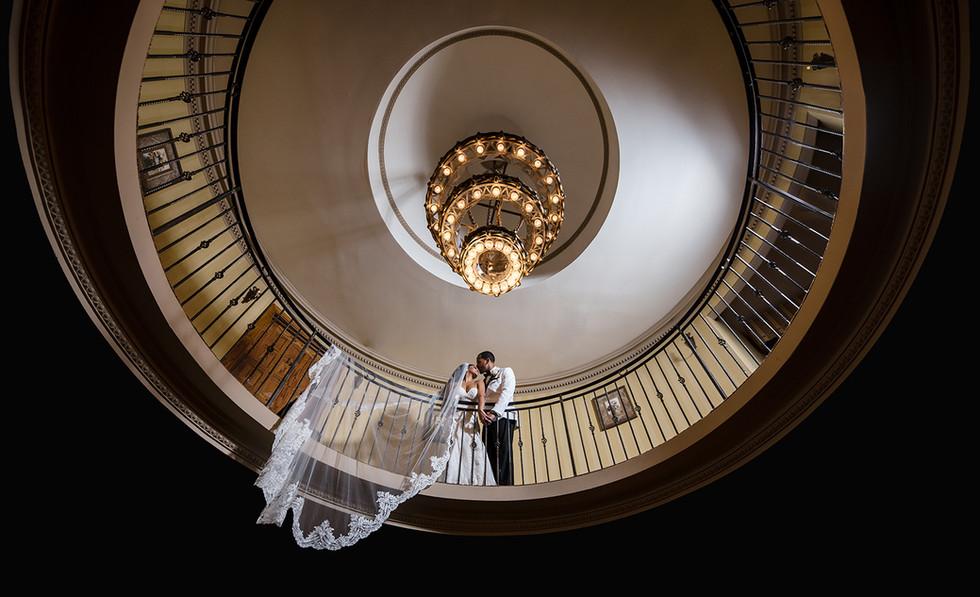 Pleasantdale_Chateau_NJ_wedding_photos_A