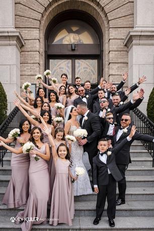 356-The Grand Marquis_wedding_photos_-Aly Kuler-8503.jpg