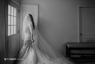 186-The Grand Marquis_wedding_photos_-Aly Kuler-8028.jpg