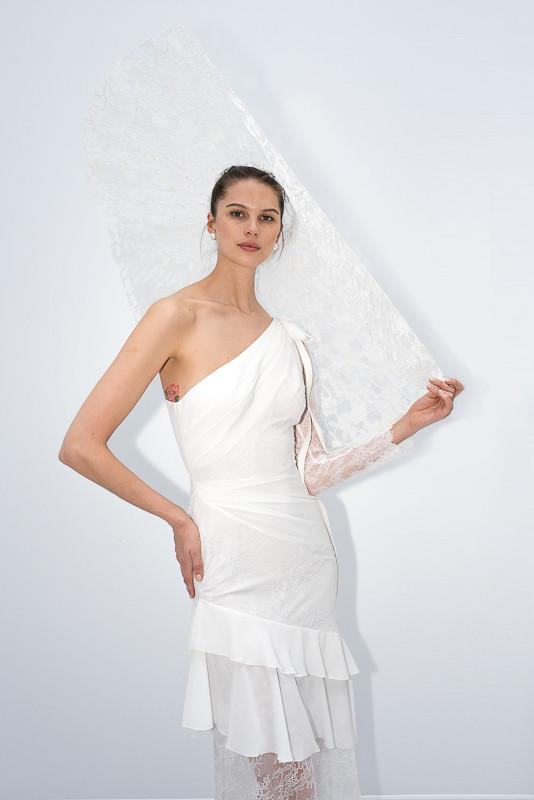Livné_White_2019_Eden_bridal_FW_by_ALYKU