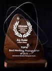 Wedaward top 10 wedding photographers of