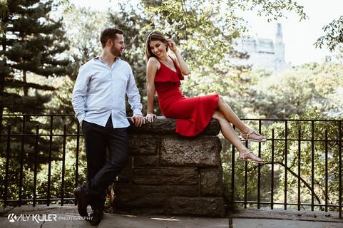 Central_Park_Engagement_Photos_NY_photog