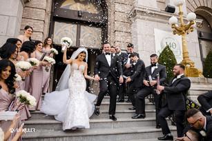 324-The Grand Marquis_wedding_photos_-Aly Kuler-8349.jpg