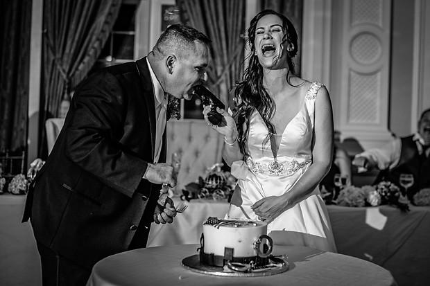 The_Rockleigh_NJ_wedding_photographer_Al