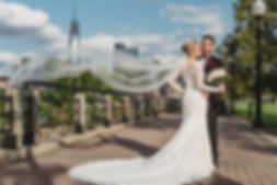 Maritime_Parc_Jersey_City_Wedding_Photog