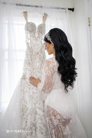 021-The Grand Marquis_wedding_photos_-Aly Kuler-7539.jpg