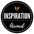 logo-inspiration-award.png