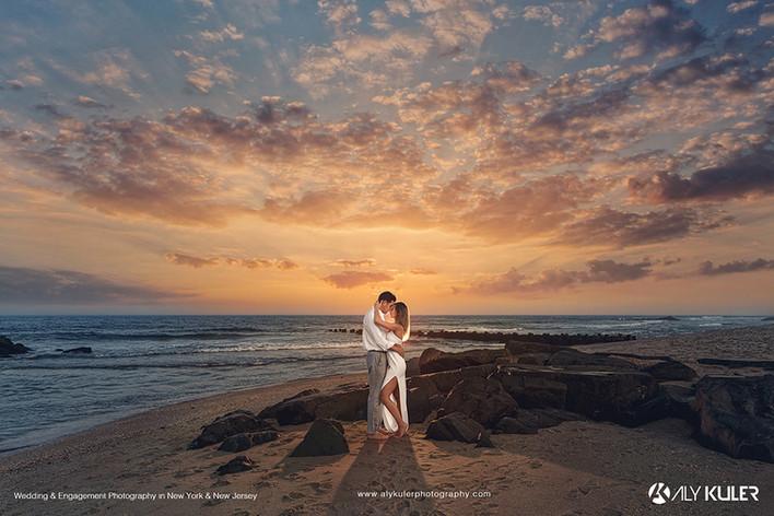 Long_Branch_Beach_NJ_Engagement_photos_Aly Kuler Photography-2562.jpg