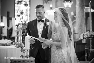 284-The Grand Marquis_wedding_photos_-Aly Kuler-8299.jpg