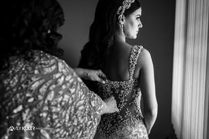 145-The Grand Marquis_wedding_photos_-Aly Kuler-7867.jpg