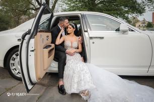 375-The Grand Marquis_wedding_photos_-Aly Kuler-8606.jpg