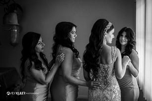152-The Grand Marquis_wedding_photos_-Aly Kuler-7872.jpg