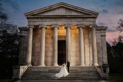 NASSAU_INN_NYE_wedding_Princeton_NJ_phot