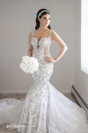 165-The Grand Marquis_wedding_photos_-Aly Kuler-7937.jpg