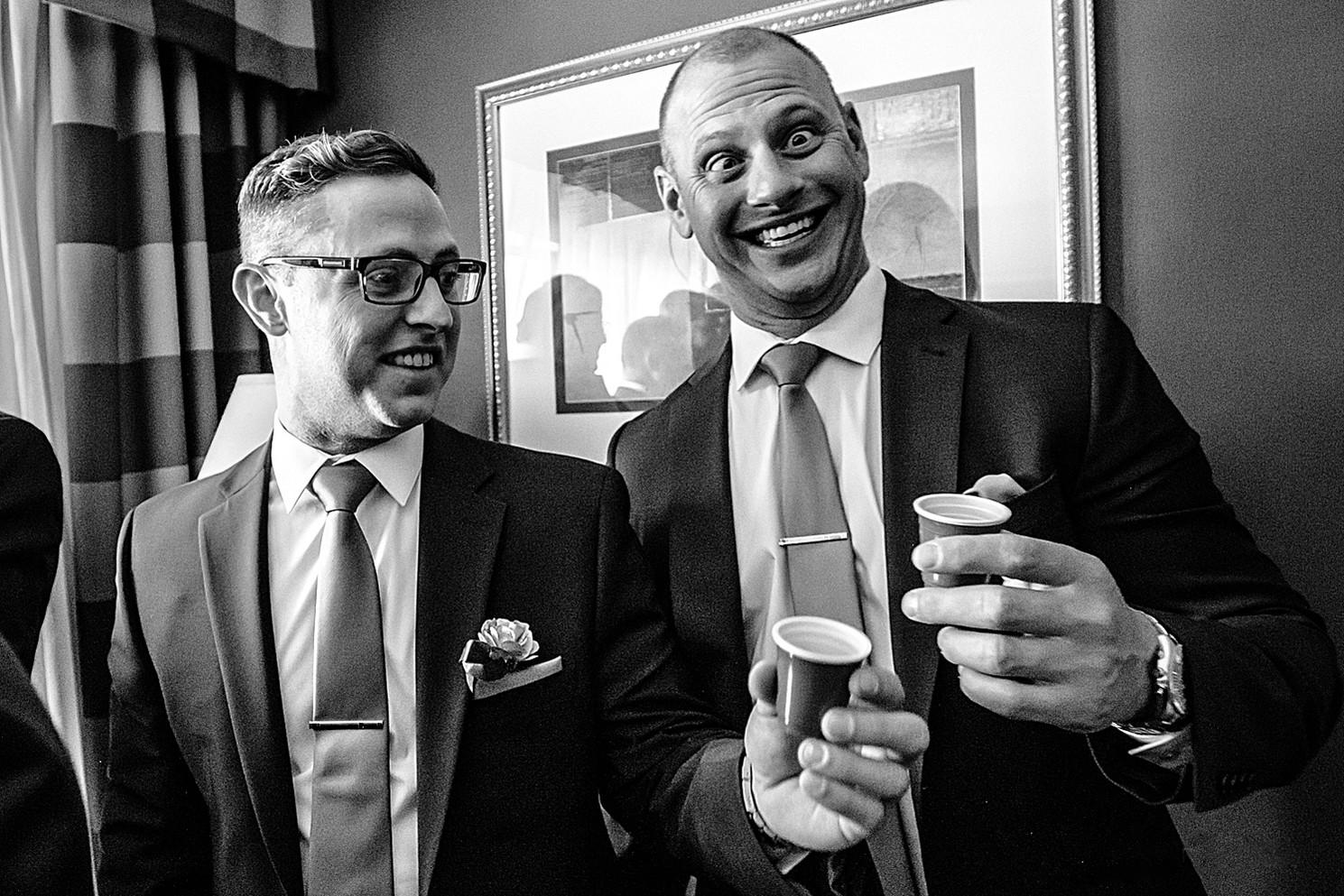 Casey & Michael_nj_wedding_photographer_