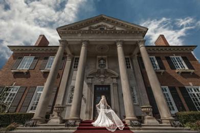The-Mansion-at-Glen-Clove_Aly-Kuler-Phot