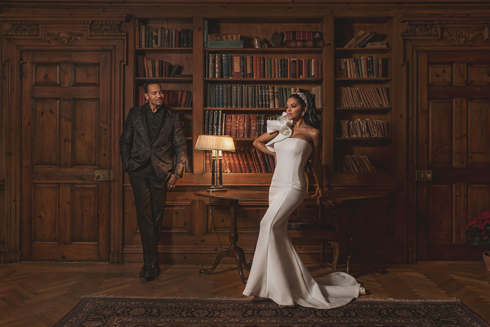 Aly Kuler_Signature wedding photos.jpg