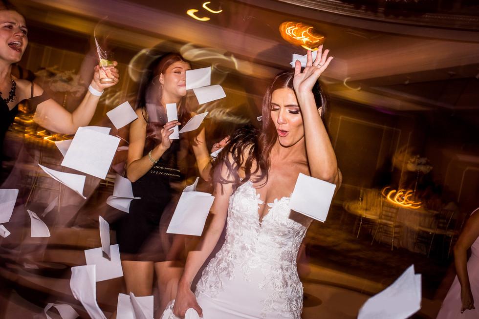 GRAND_MARQUIS_OLD_BRIDGE_NJ_WEDDING_Phot