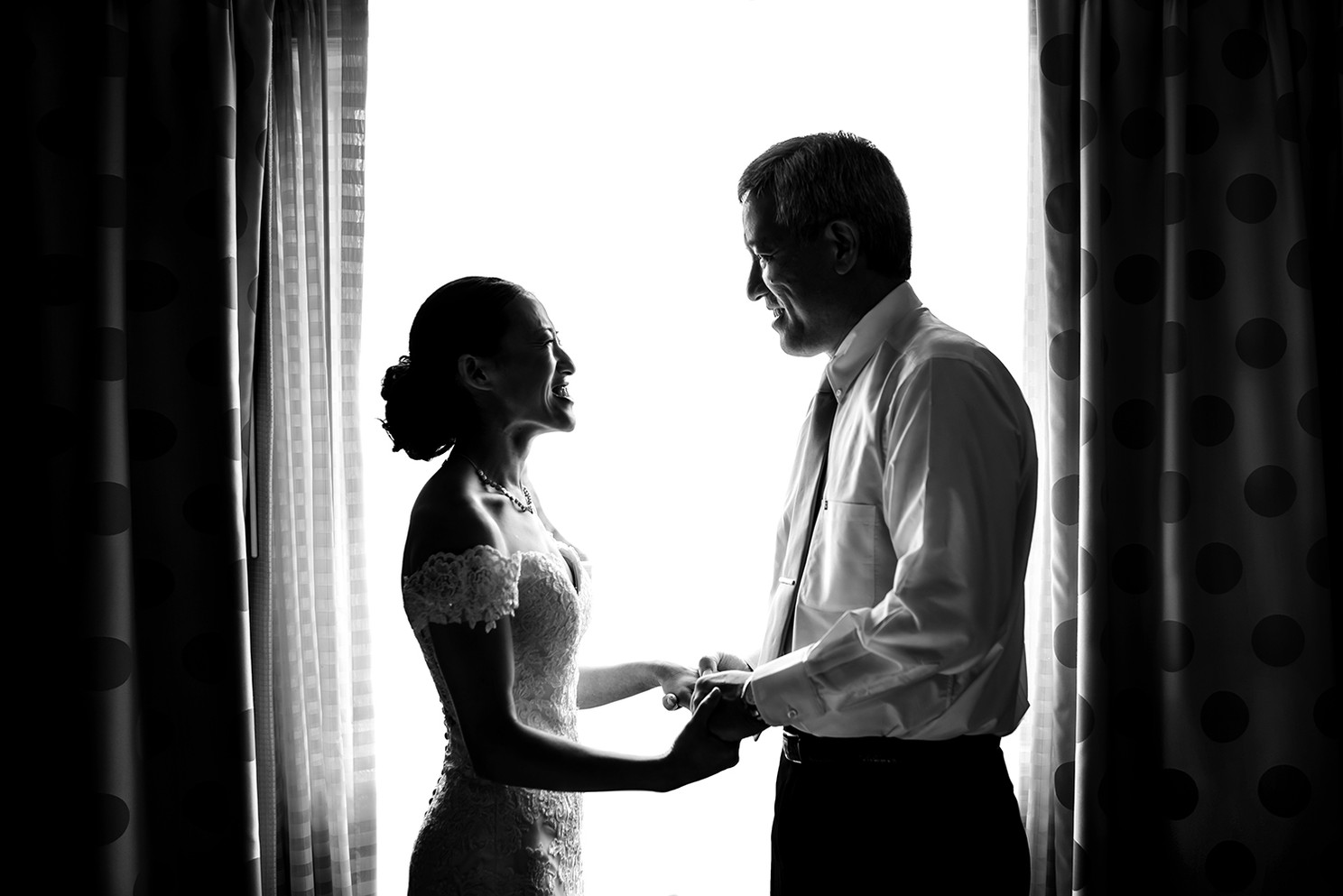 Ravello wedding photos -AlyKuler.jpg