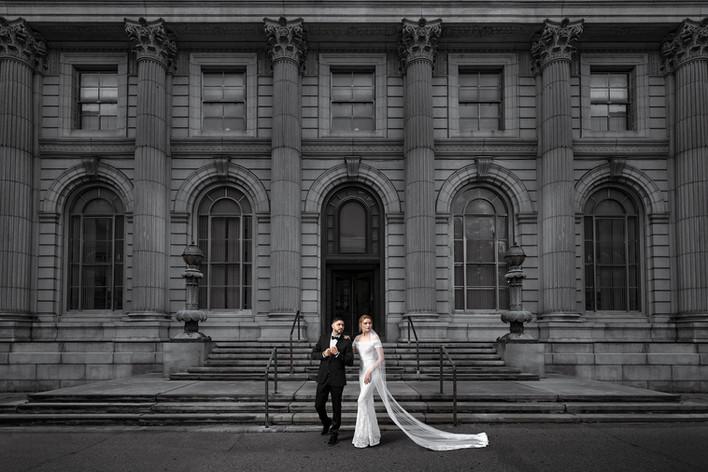 Signature wedding photos_Aly Kuler Photography.jpg