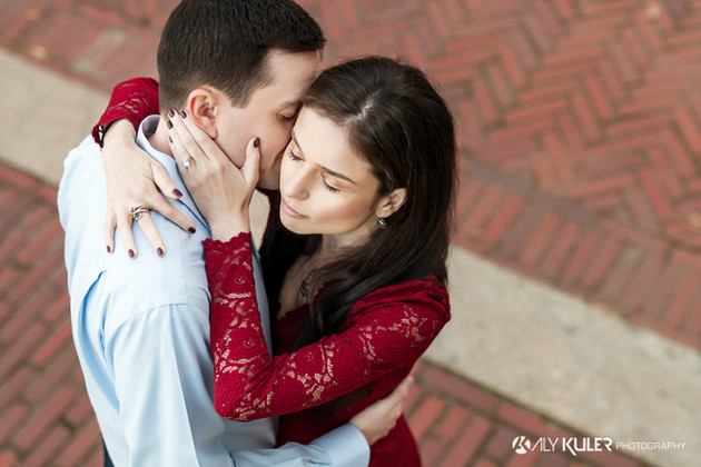 Central_Park_NYC_Engagement_Photos_Aly_K